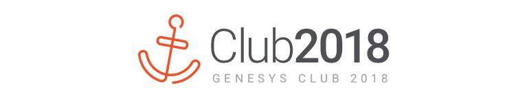 Club Azamara Cruise 2018