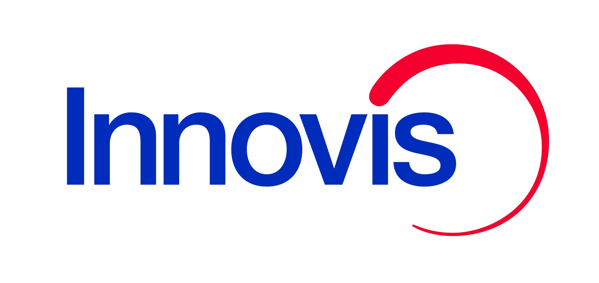 Innovis_Logo