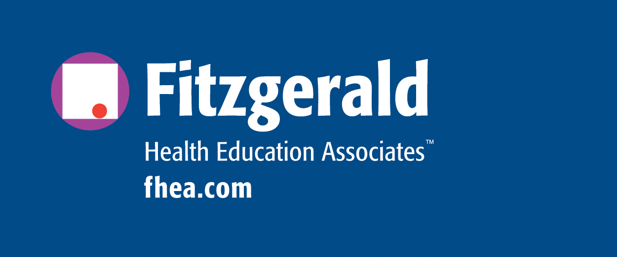 Fitzgerald Health Education Associates
