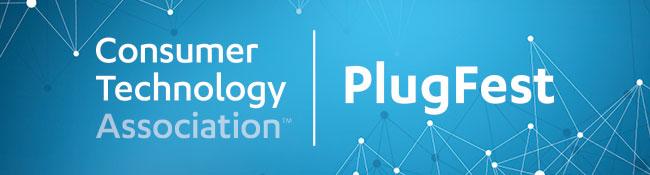 CTA-861 PlugFest