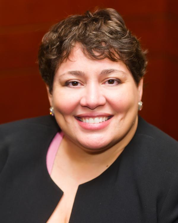 Deborah Santiago.JPG