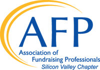 AFP SVC Logo Tranparent