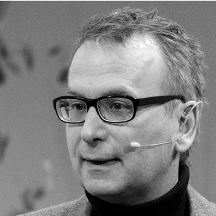 Udo Bohdahl.png