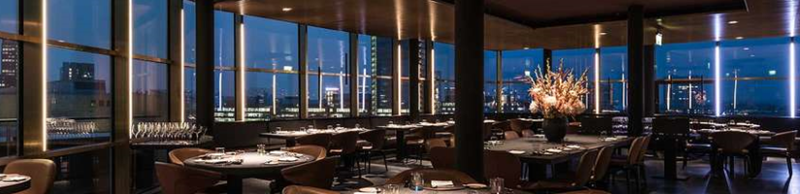 restaurant_800