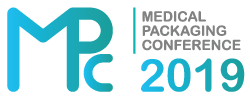 Medical Packaging Conference