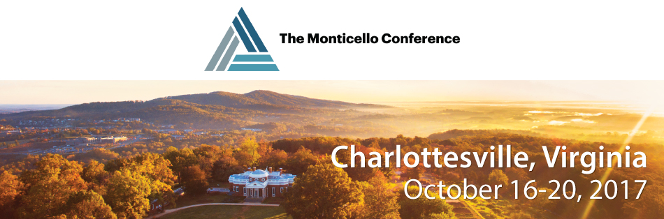 Monticello-Conference-Header