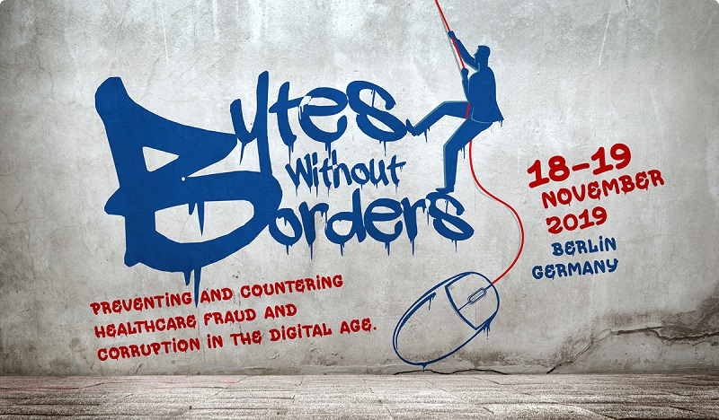 Borders without bytes - save the date-lowRes - New
