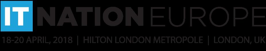 ITN-Europe-header-logo