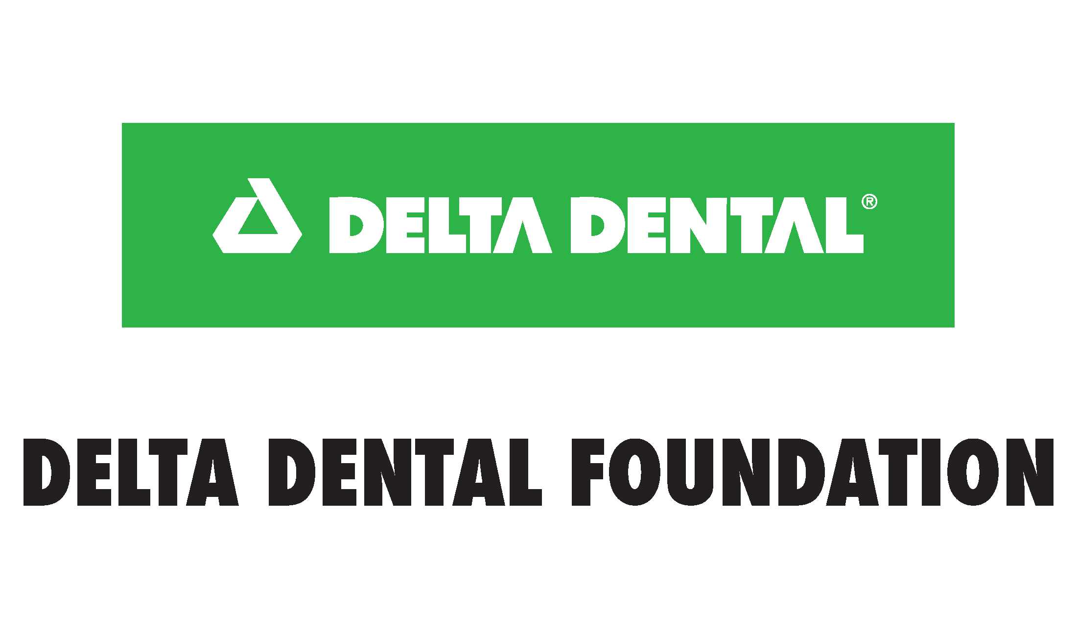 DDF Logo with green stacked DD 361 PNG