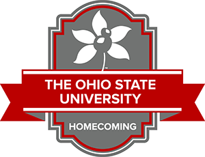 osu-homecoming