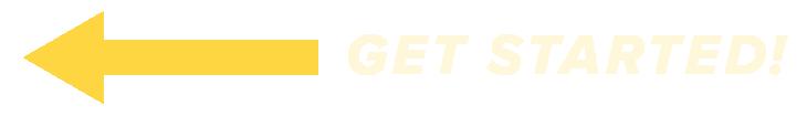 getstarted-arrow-LT-01