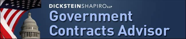 Government_Contracts_Advisor