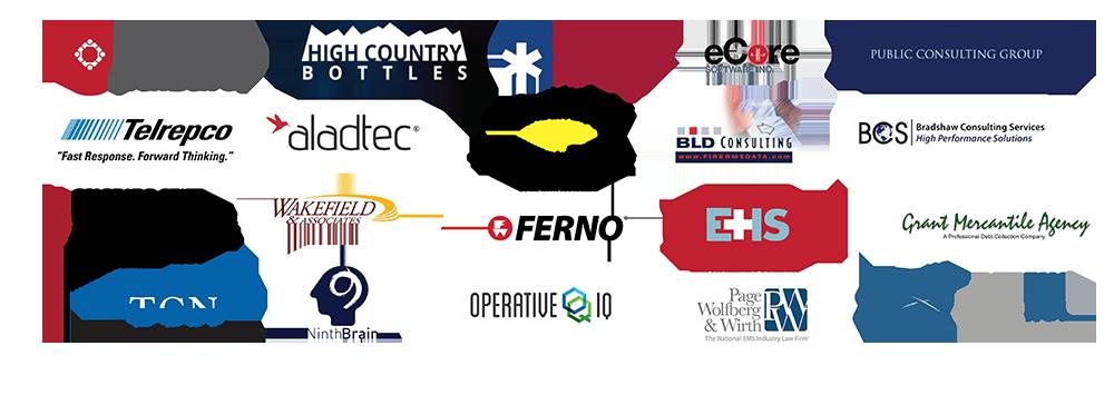 grouped_Sponsor-Logos-2019v4