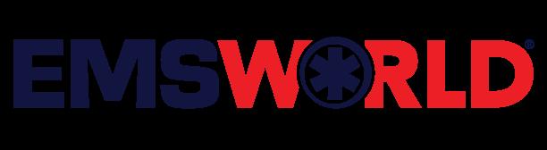 EMSW_logo