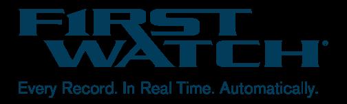 firstwatch_logo_dark_blue_cmyk_tagline