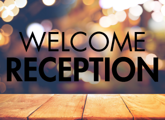 Welcome-Reception-2018