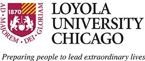 loyola-university-logo