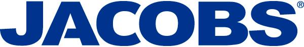 Jacobs Logo_Blue_Small_RGB