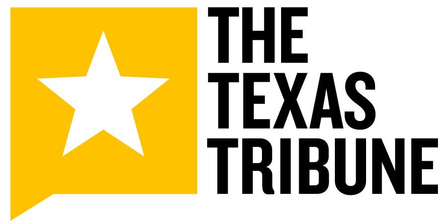 TexasTribuneLogo_square