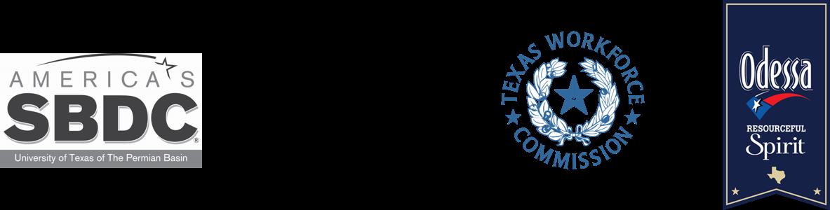 Odessa Logo Block 080618