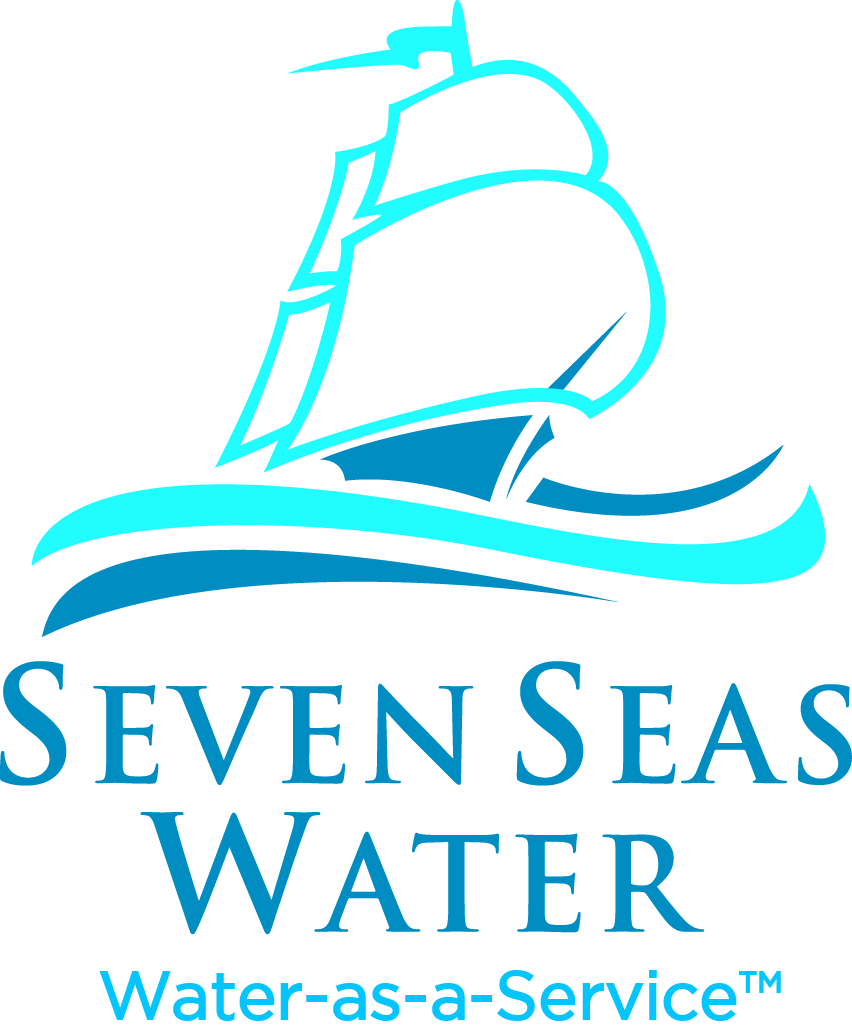 2Seven Seas Water Logo + Tagline (Vertical)_Final