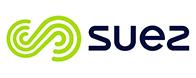 SUEZ001