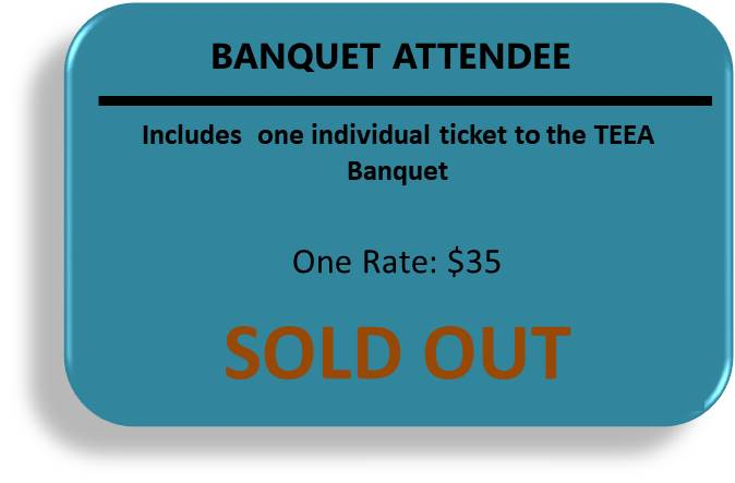 Banquet Ticket Sold Out2