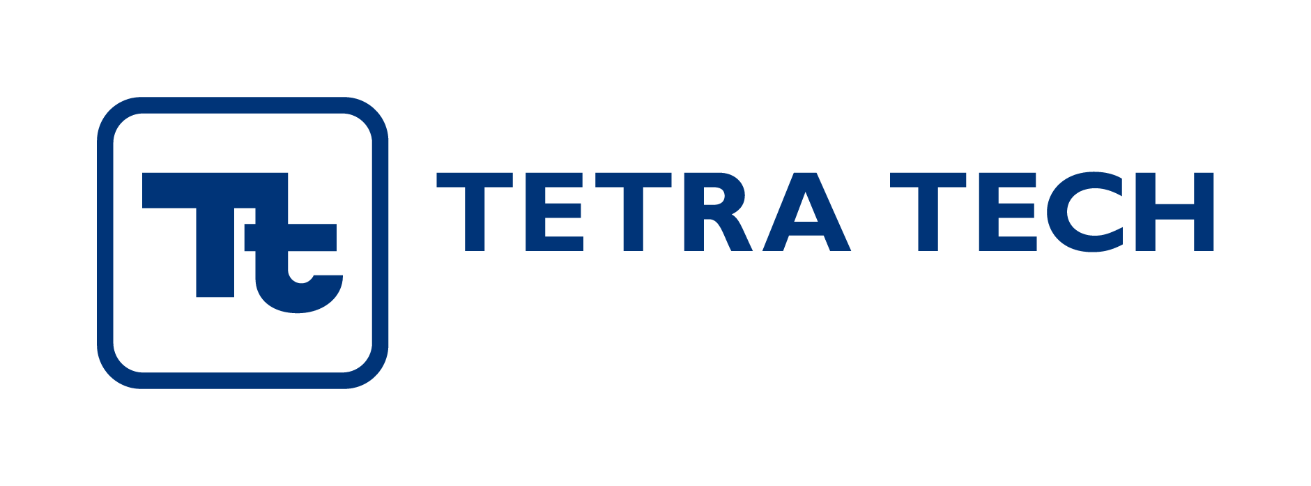 Tt-Logo-Horizontal-(Blue)