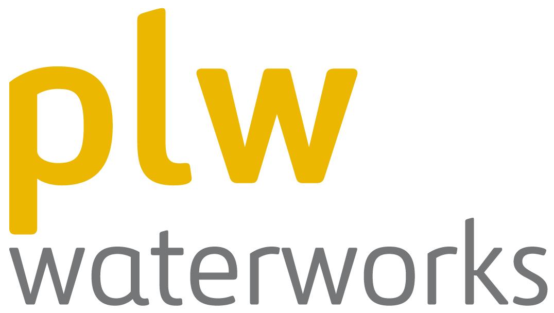 WEB_CORP_logos_PLW_waterworks_RGB