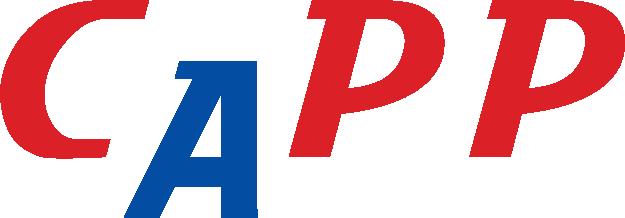 logo-CAPP