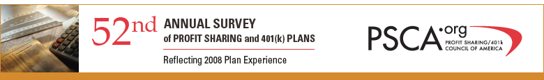 52nd Annual Survey