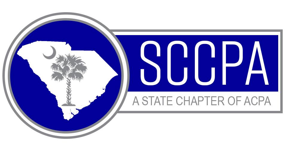 SCCPA Logo Option 2 (002)