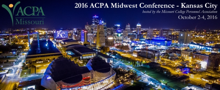 ACPA Midwest 2016