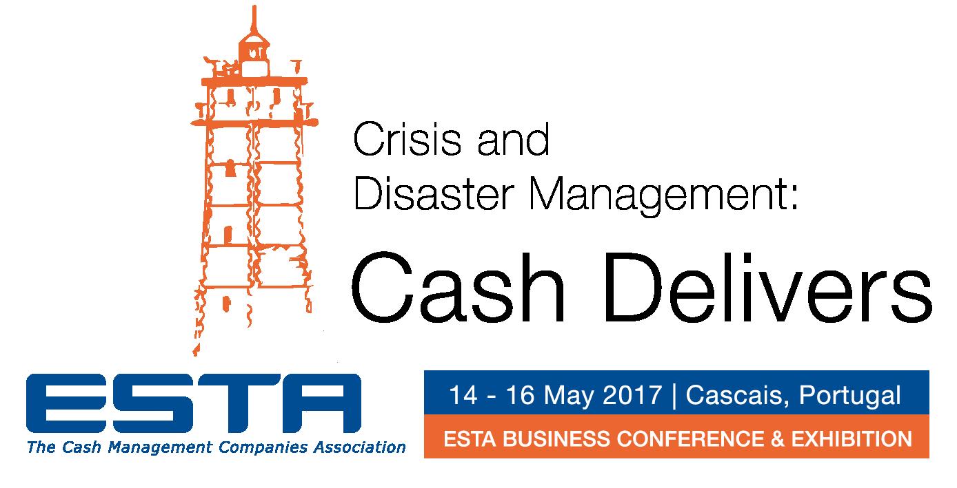 ESTA Conference 2017  -  Cascais  -  Portugal