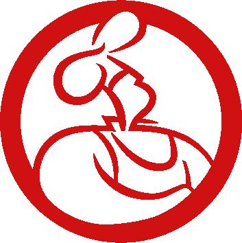 Logo_Cooks of Crocus Hill