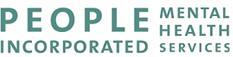 Logo_People Inc