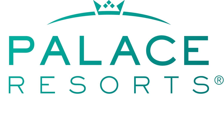 Logo_Palace Resorts