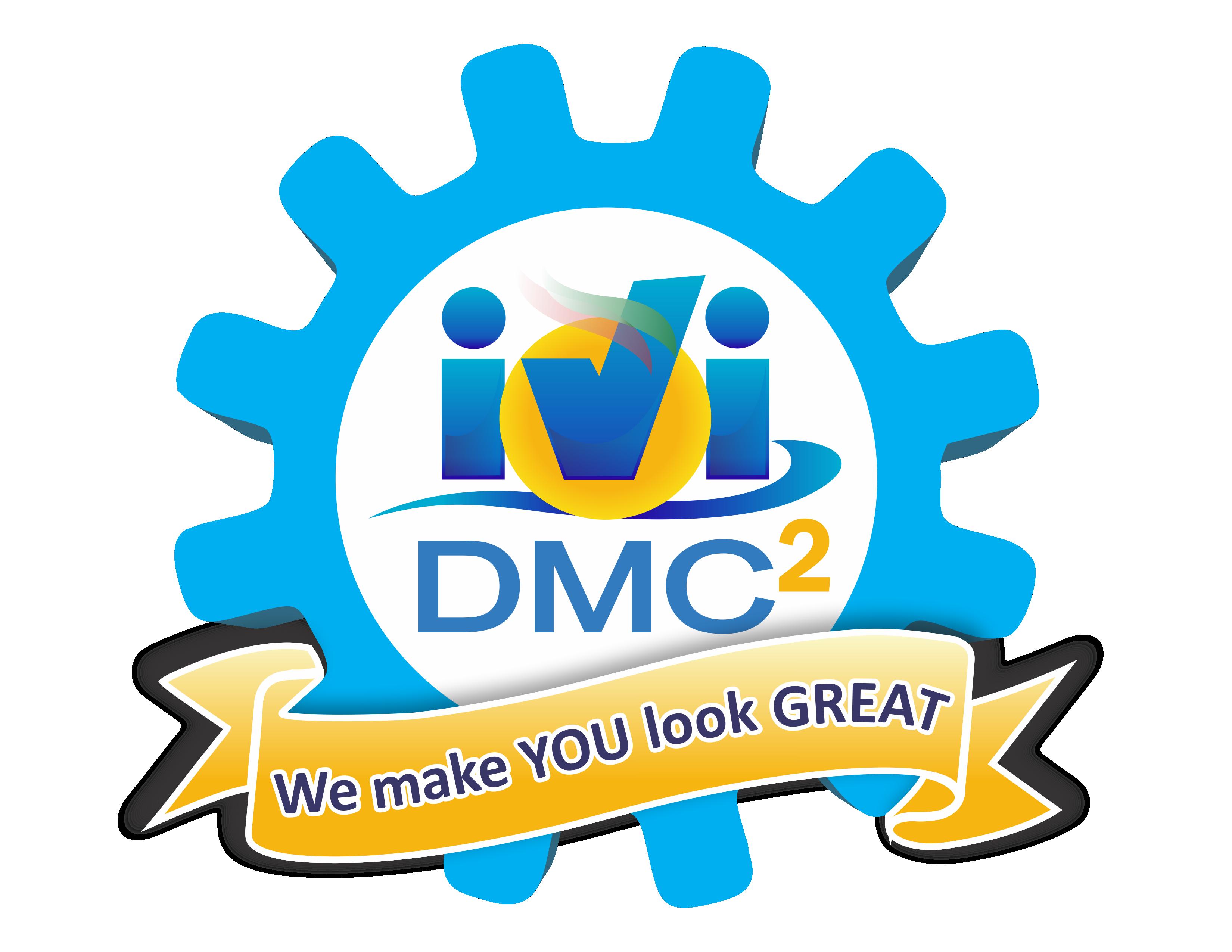 Logo_IVI DMC