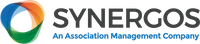 Logo_Synergos AMC_125