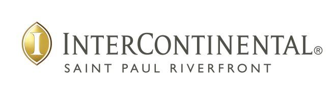 logo_InterContinentalStPaul_0