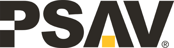 logo_PSAV_0