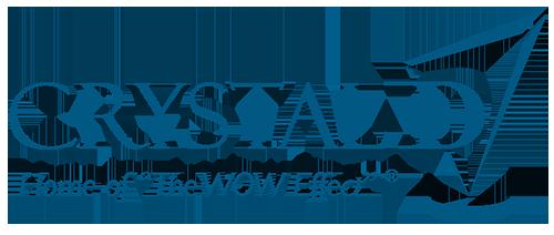 Logo_Crystal D