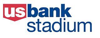 logo_USBankStadium