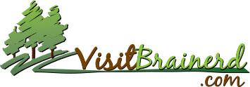Logo_Visit Brainerd