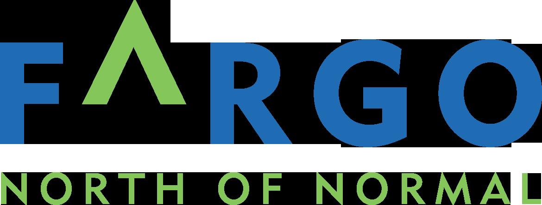 Logo_Fargo:Moorhead CVB