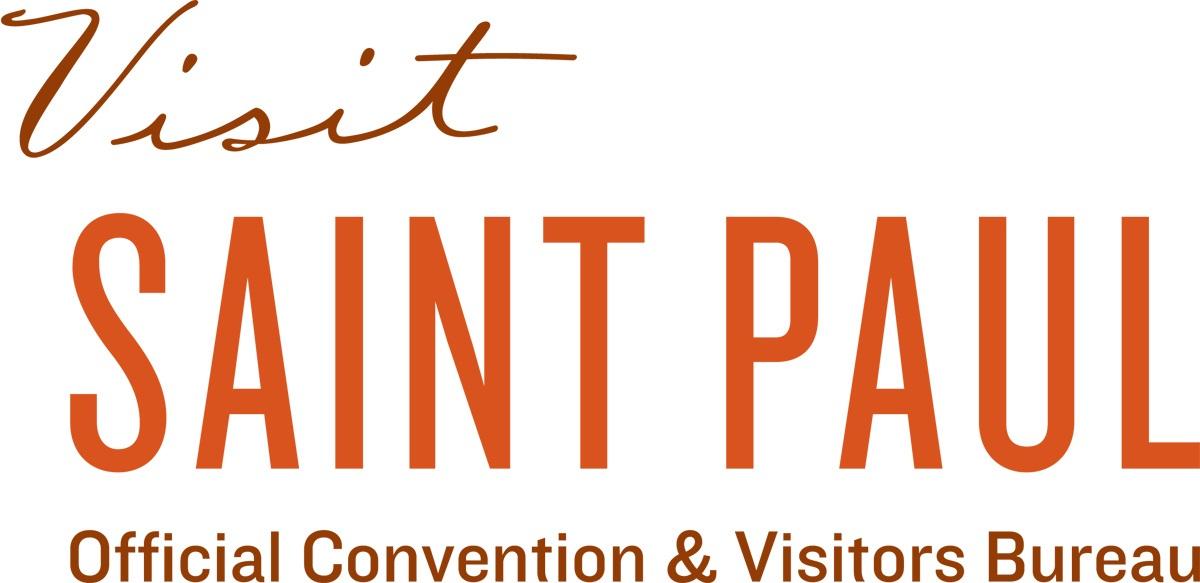 Logo_Visit Saint Paul