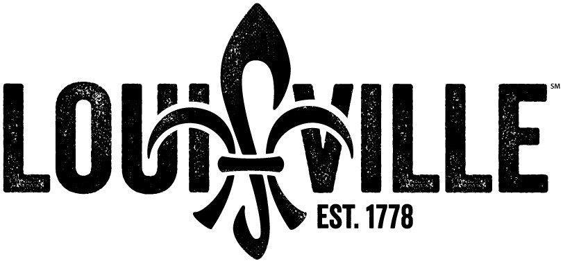LouisvilleLogo_2016_Est1778_servicemark (002)