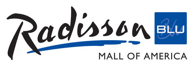 Logo_Radisson Blu MOA