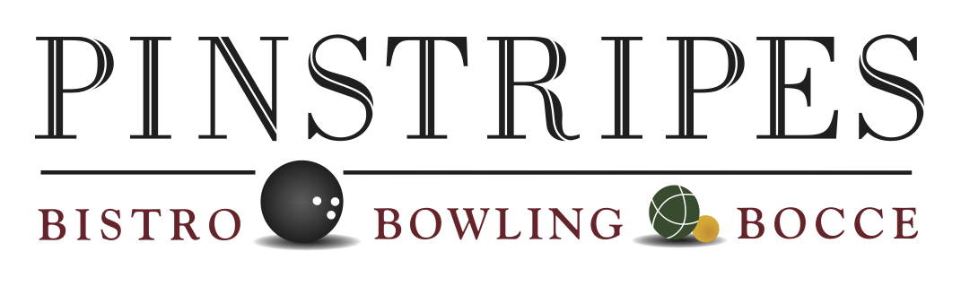 Logo_Pinstripes
