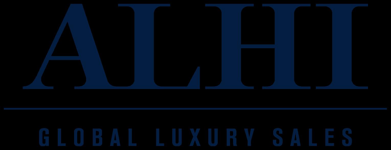 Logo_ALHI